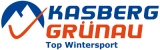 logo Grünau–Kasberg