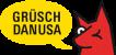 logo Grüsch-Danusa