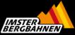 Logo Imster Bergbahnen