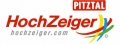 logo Hochzeiger