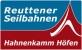 logo Höfen–Reutte