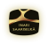 logo Inari-Saariselkä
