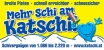 logo Katschberg-Aineck