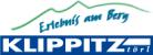 logo Klippitztörl