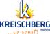 logo Kreischberg