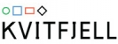 logo Kvitfjell Alpine Centre