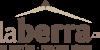 logo La Berra