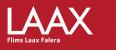 logo Laax