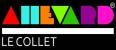 logo Le Collet d'Allevard