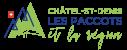 logo Les Paccots