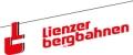logo Lienz Hochstein-Zettersfeld
