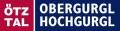 logo Obergurgl-Hochgurgl