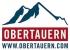logo skigebied Obertauern