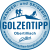 logo Obertilliach-Golzentipp