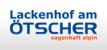 logo Ötscher