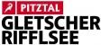 logo Pitztaler Gletscher - Rifflsee