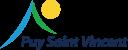 logo Puy Saint Vincent