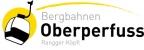 logo Rangger Köpfl