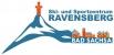 logo Ravensberg Bad Sachsa