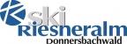 logo Riesnersalm – Donnersbachwald