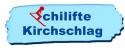logo Schilifte Kirchschlag