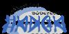 logo Schmallenberg – Bödefeld