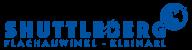 logo Shuttleberg Flachauwinkl-Kleinarl