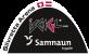 logo Silvretta Arena in Zwitserland