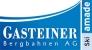 logo Ski Gastein
