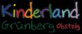 logo Skilift Grünberg Obsteig