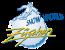 logo Snow World Züschen