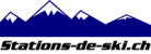 logo Ste-Croix-Les Rasses