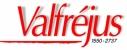 logo Valfréjus
