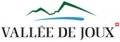 logo Vallée de Joux