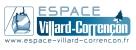 logo Villard Corrençon