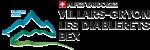 logo Villars-Gryon-Les Diablerets