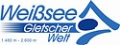 logo Weisse Gletscherwelt