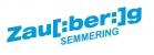 logo Zauberg - Semmering