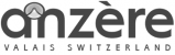 logo anzère