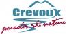 logo Crévoux