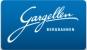 logo Gargellen