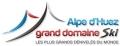 logo Grand Domaine Ski