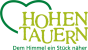 logo Ski Hohentauern