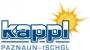 logo Kappl
