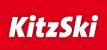 Logo Kitzbühel-Kirchberg