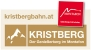 logo Kristberg