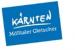 logo Mölltaler Gletscher