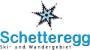 logo schetteregg