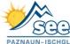 logo See