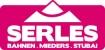 logo Serles-Mieders